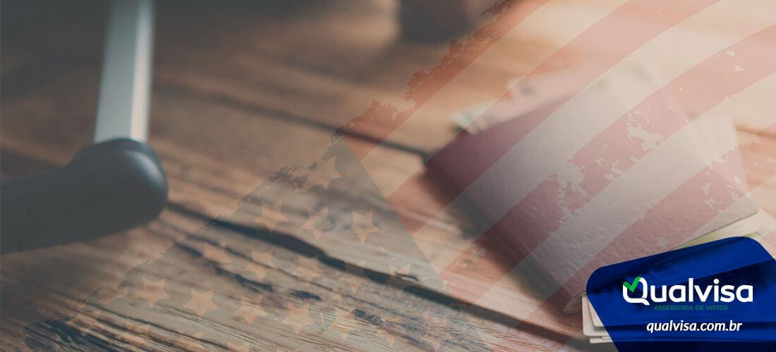 visto-americano-vinculos